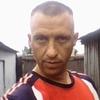 Евгений, 37, г.Исетское