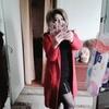 Марина, 32, г.Алмалык