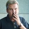 леонид, 59, г.Магнитогорск
