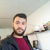 Umid, 31, г.Ташкент