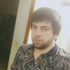 Самир, 22, г.Махачкала