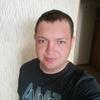 Георгий, 29, г.Бийск