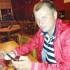 Vasil, 31, г.Прага