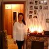 Людмила, 61, г.Эссен