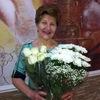 Галина, 63, г.Мытищи
