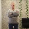 Александр, 46, г.Шелехов