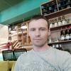 Dmitriy, 33, Tyumen