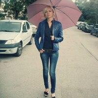 ольга, 44 года, Близнецы, Санкт-Петербург