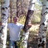 Дмитрий, 38, г.Энгельс