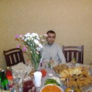АРМЕН тертерян, 31, г.Брянск