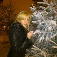 Tatiana, 39 лет, Рак, Харьков