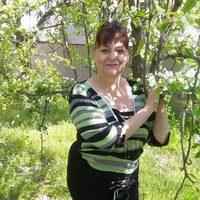 Ирина, 59 лет, Рак, Ростов-на-Дону