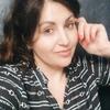 Irissa, 38, г.Тюмень