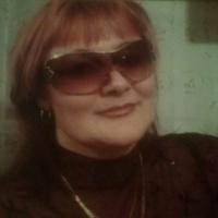 ирина, 41 год, Овен, Мотыгино