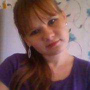 Юлия 26 лет (Стрелец) хочет познакомиться в Ребрихе