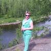 Светлана, 41, г.Губаха