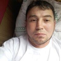 Бахыт, 42 года, Весы, Актобе