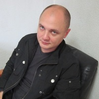 Василий, 39 лет, Водолей, Витебск