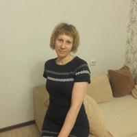 Ирина, 42 года, Весы, Москва