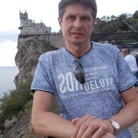 Николай, 56 лет, Весы, Сарапул