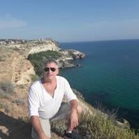 Axels, 50 лет, Рыбы, Рига