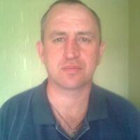 Виталий, 48 лет, Телец, Херсон