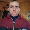 Андрей Егорочкин., 33, г.Москва
