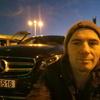 Вася, 32, г.Бенешов