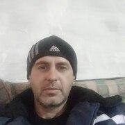 Николай, 30, г.Бийск