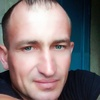 Евгений, 35, г.Крутиха