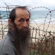 Рома, 56, г.Геленджик
