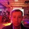 Aleksandr, 44, Feodosia