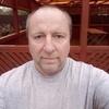 Андрей, 56, г.Софрино