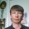 сергей, 49, г.Орша