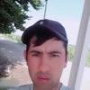 Шариф, 28, г.Мытищи