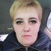 Оксана, 36, г.Биробиджан