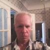 Игорь Николаев, 55, г.Глазов