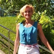 Ольга, 45 лет, Водолей