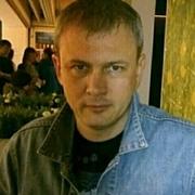 Серёга, 40, г.Мариуполь