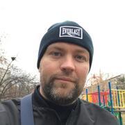 Константин 37 лет (Рыбы) Екатеринбург