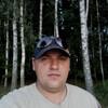 Roman, 27, Lebedin