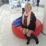 Наталья 51 год (Козерог) Санкт-Петербург
