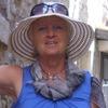 Людмила, 63, г.Иерусалим