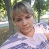 Натали, 41, г.Одесса