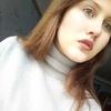 Диана, 16, г.Решетиловка