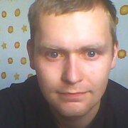 Александр, 21, г.Сосногорск
