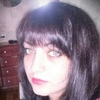 Алина, 25, Єнакієве