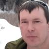 Гриша, 41, г.Кропоткин