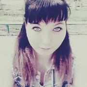 Ася, 24, г.Бишкек
