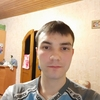 Александр, 23, г.Вязники